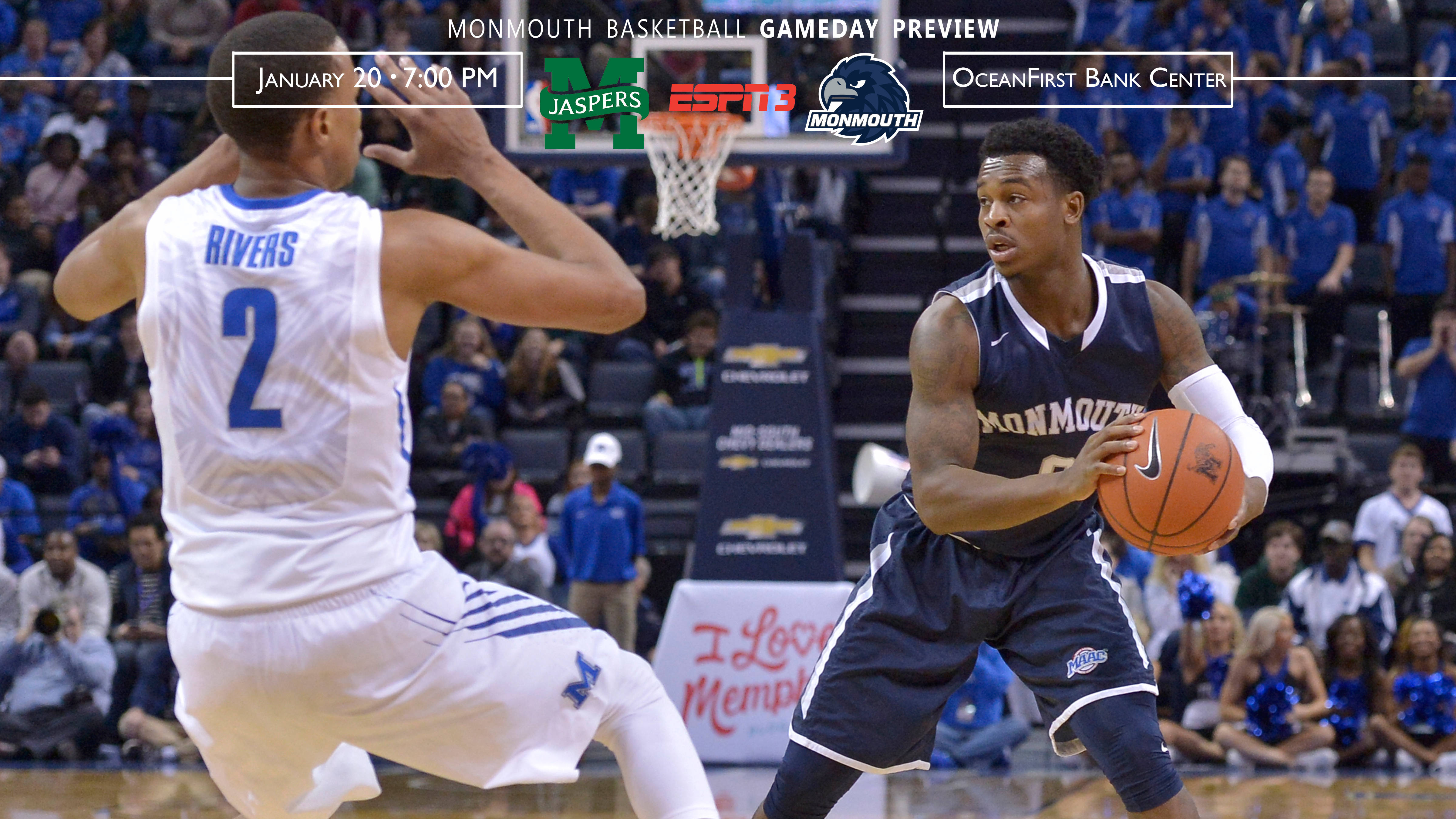 Basketball Gameday Preview Hawks Host Manhattan Friday